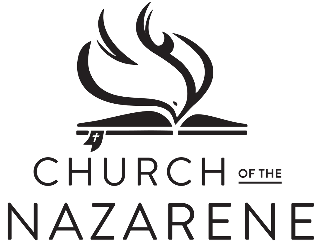 Image result for church of the nazarene